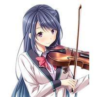 Image of Nanami Minamoto