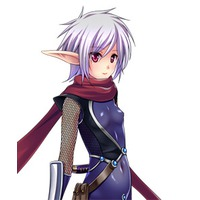 Image of Kaede