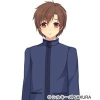 Image of Yoshiki Segawa