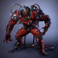 Image of Gigas