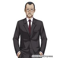 Image of Kakumichi Sakamoto
