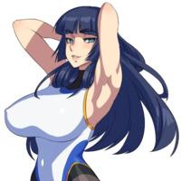 Image of Mariko Konoe