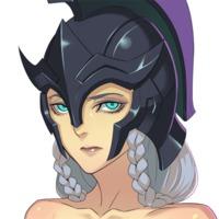 Image of Beatrix