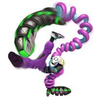 Image of Kid Cobra