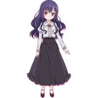 Image of Nozomi Momijidani