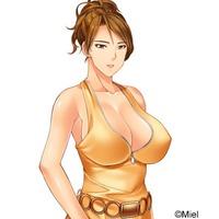 Image of Ayaka Takagi