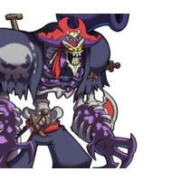 Image of Pirate Master