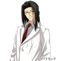 Image of Akutsu Kyouma