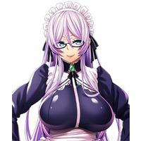 Image of Reina Ookawa