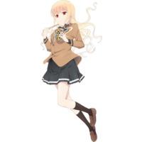 Image of Koizumi-san