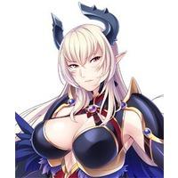 Profile Picture for Lucifer