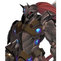 Image of Pyrrhus