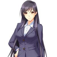 Image of Ami Kisaragi
