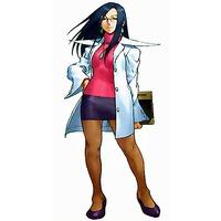 Image of Kyoko Minazuki
