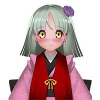 Image of Hiyo