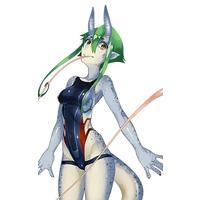 Image of Nemui