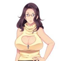 Profile Picture for Chika Maezono