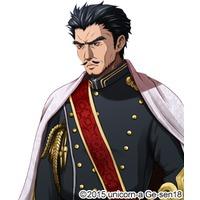 Image of Kensei Sakakibara