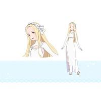 Image of Leilia