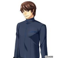 Image of Akito Ishida