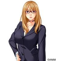Image of Yukako Sugita