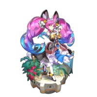 Image of Cleo