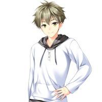 Image of Iehisa Kouzu