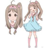 Image of Kinue Hayase