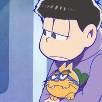 Image of Ichimatsu Matsuno