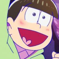 Image of Choromatsu Matsuno