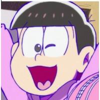 Image of Todomatsu Matsuno