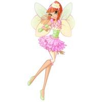 Image of Miele