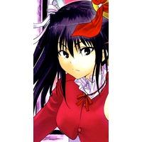 Image of Miina Isurugi