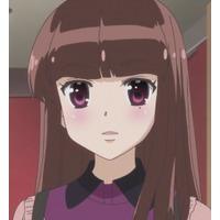 Image of Ryouko Shiraishi