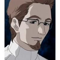Image of Nick