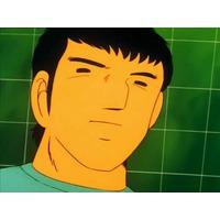 Image of Isamu Ichijo