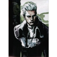 Image of Sparda