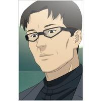 Image of Mamoru Aoi