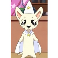 Image of Takeuchi