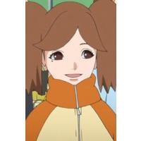 Namida Suzumeno