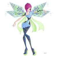 Image of Tecna (Bloomix)