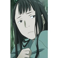 Image of Masumi