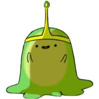 Image of Slime Princess
