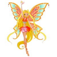 Image of Stella (Enchantix)