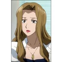 Image of Yuuta's Mother
