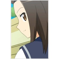 Image of Senpai