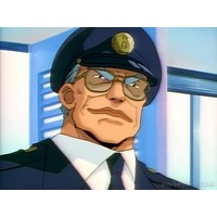 Image of Takao Arizuka