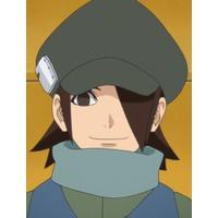 Doushu Goetsu