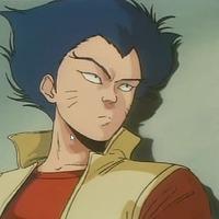 Image of Hajime Amano