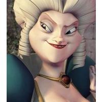 Image of Duchess